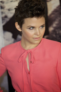 """Big Love"" PremiereGinnifer Goodwin1-12-2011 / Directors Guild of America / Hollywood CA / HBO / Photo by Imeh Akpanudosen - Image 24003_0161"