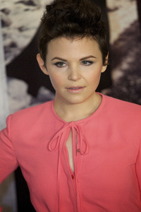 """Big Love"" PremiereGinnifer Goodwin1-12-2011 / Directors Guild of America / Hollywood CA / HBO / Photo by Imeh Akpanudosen - Image 24003_0162"