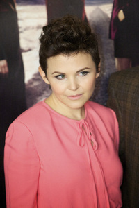 """Big Love"" PremiereGinnifer Goodwin1-12-2011 / Directors Guild of America / Hollywood CA / HBO / Photo by Imeh Akpanudosen - Image 24003_0177"