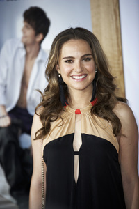 """No Strings Attached"" PremiereNatalie Portman1-11-2011 / Regency Village Theater / Westwood CA / Paramount Pictures / Photo by Benny Haddad - Image 24006_0002"