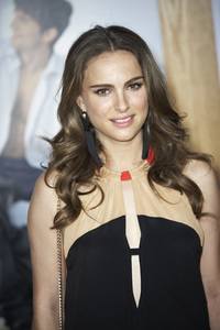 """""""No Strings Attached"""" PremiereNatalie Portman1-11-2011 / Regency Village Theater / Westwood CA / Paramount Pictures / Photo by Benny Haddad - Image 24006_0003"""