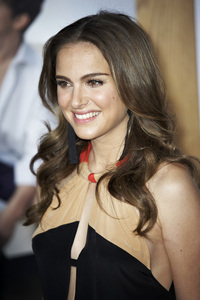 """""""No Strings Attached"""" PremiereNatalie Portman1-11-2011 / Regency Village Theater / Westwood CA / Paramount Pictures / Photo by Benny Haddad - Image 24006_0007"""