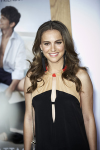 """""""No Strings Attached"""" PremiereNatalie Portman1-11-2011 / Regency Village Theater / Westwood CA / Paramount Pictures / Photo by Benny Haddad - Image 24006_0011"""