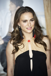 """""""No Strings Attached"""" PremiereNatalie Portman1-11-2011 / Regency Village Theater / Westwood CA / Paramount Pictures / Photo by Benny Haddad - Image 24006_0015"""