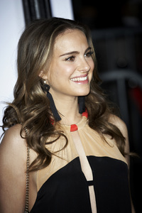 """No Strings Attached"" PremiereNatalie Portman1-11-2011 / Regency Village Theater / Westwood CA / Paramount Pictures / Photo by Benny Haddad - Image 24006_0019"