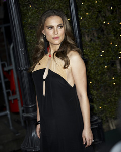 """""""No Strings Attached"""" PremiereNatalie Portman1-11-2011 / Regency Village Theater / Westwood CA / Paramount Pictures / Photo by Benny Haddad - Image 24006_0023"""
