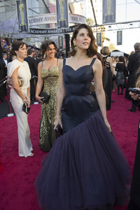 """""""The Academy Awards - 83rd Annual"""" (Arrivals) Marisa Tomei02-27-2011 Photo by Richard Harbaugh © 2011 A.M.P.A.S. - Image 24036_0042"""
