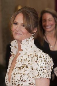 """""""The Academy Awards - 83rd Annual"""" (Arrivals) Melissa Leo02-27-2011 Photo by Jonathan Selig © 2011 A.M.P.A.S. - Image 24036_0174"""