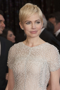 """""""The Academy Awards - 83rd Annual"""" (Arrivals) Michelle Williams02-27-2011 Photo by Jonathan Selig © 2011 A.M.P.A.S. - Image 24036_0176"""