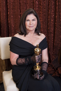 """""""The Academy Awards - 83rd Annual"""" (Backstage) Colleen Atwood2-27-2011Photo by Tom Wawrychuk © 2011 A.M.P.A.S. - Image 24036_0197"""