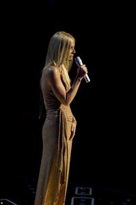 """The Academy Awards - 83rd Annual"" (Telecast) Gwyneth Paltrow02-27-2011 Photo by Darren Decker © 2011 A.M.P.A.S. - Image 24036_0416"