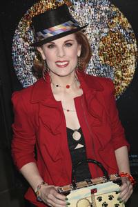 """I Am"" Premiere Katherine Kramer3-8-2011 / Paladin / ArcLight / Hollywood CA / Photo by Imeh Akpanudosen - Image 24039_0025"