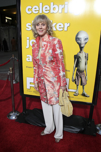 """Paul"" Premiere Blythe Danner 3-14-2011 / Universal Pictures / Chinese Theater / Hollywood CA / Photo by Imeh Akpanudosen - Image 24040_0026"