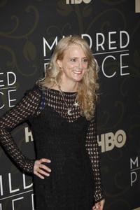 """Mildred Pierce"" Premiere Nanette Lepore3-21-2011 / HBO / Ziegfeld Theater / New York NY / Photo by Lauren Krohn - Image 24041_0153"
