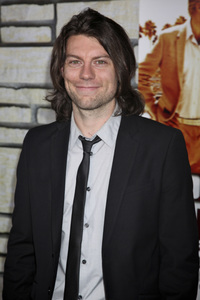 """Cinema Verite"" Premiere Patrick Fugit4-11-2011 / Paramount Theater / Hollywood CA / HBO / Photo by Imeh Akpanudosen - Image 24046_0166"