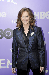 """Treme"" PremiereMelissa Leo4-21-2011 / Museum of Modern Art / New York NY / HBO / Photo by Eric Reichbaum - Image 24047_0069"