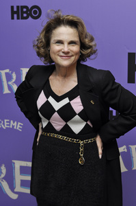 """""""Treme"""" Premiere4-21-2011 / Museum of Modern Art / New York NY / HBO / Photo by Eric Reichbaum - Image 24047_0286"""