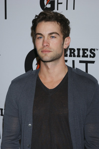 """Gatorade G Series Fit Launch"" PartyChace Crawford4-12-2011 / SLS Hotel / Hollywood CA / Photo by Gary Lewis - Image 24052_0010"