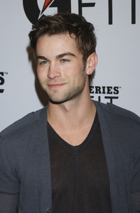 """Gatorade G Series Fit Launch"" PartyChace Crawford4-12-2011 / SLS Hotel / Hollywood CA / Photo by Gary Lewis - Image 24052_0015"