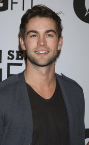 """Gatorade G Series Fit Launch"" PartyChace Crawford4-12-2011 / SLS Hotel / Hollywood CA / Photo by Gary Lewis - Image 24052_0020"