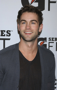 """Gatorade G Series Fit Launch"" PartyChace Crawford4-12-2011 / SLS Hotel / Hollywood CA / Photo by Gary Lewis - Image 24052_0024"