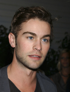 """Gatorade G Series Fit Launch"" PartyChace Crawford4-12-2011 / SLS Hotel / Hollywood CA / Photo by Gary Lewis - Image 24052_0027"