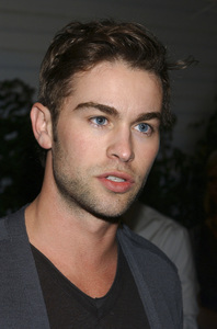 """Gatorade G Series Fit Launch"" PartyChace Crawford4-12-2011 / SLS Hotel / Hollywood CA / Photo by Gary Lewis - Image 24052_0029"