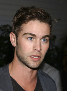 """Gatorade G Series Fit Launch"" PartyChace Crawford4-12-2011 / SLS Hotel / Hollywood CA / Photo by Gary Lewis - Image 24052_0030"