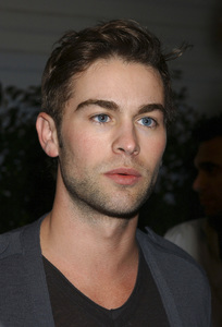"""Gatorade G Series Fit Launch"" PartyChace Crawford4-12-2011 / SLS Hotel / Hollywood CA / Photo by Gary Lewis - Image 24052_0033"