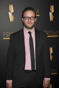 """15th Annual PRISM Awards"" Mark Heyman4-28-2011 / Beverly Hills Hotel / Beverly Hills CA / Photo by Imeh Akpanudosen - Image 24058_0197"