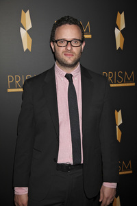 """15th Annual PRISM Awards"" Mark Heyman4-28-2011 / Beverly Hills Hotel / Beverly Hills CA / Photo by Imeh Akpanudosen - Image 24058_0197"