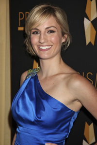 """""""15th Annual PRISM Awards"""" Alison Haislip4-28-2011 / Beverly Hills Hotel / Beverly Hills CA / Photo by Imeh Akpanudosen - Image 24058_0266"""