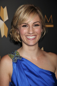 """""""15th Annual PRISM Awards"""" Alison Haislip4-28-2011 / Beverly Hills Hotel / Beverly Hills CA / Photo by Imeh Akpanudosen - Image 24058_0275"""
