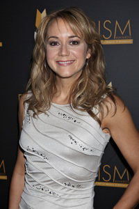 """""""15th Annual PRISM Awards"""" Megyn Price4-28-2011 / Beverly Hills Hotel / Beverly Hills CA / Photo by Imeh Akpanudosen - Image 24058_0312"""