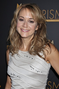 """""""15th Annual PRISM Awards"""" Megyn Price4-28-2011 / Beverly Hills Hotel / Beverly Hills CA / Photo by Imeh Akpanudosen - Image 24058_0314"""