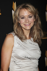 """""""15th Annual PRISM Awards"""" Megyn Price4-28-2011 / Beverly Hills Hotel / Beverly Hills CA / Photo by Imeh Akpanudosen - Image 24058_0319"""