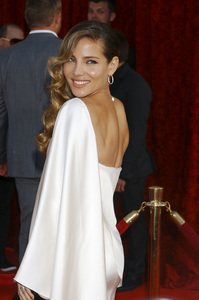 """Thor"" Premiere Elsa Pataky 5-2-2011 / El Capitan Theater / Hollywood CA / Paramount Pictures / Photo by Gary Lewis - Image 24059_0306"