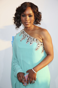 """Jumping the Broom"" Premiere Angela Bassett5-4-2011 /ArcLight Cinerama Dome / Hollywood CA / Sony Pictures / Photo by Imeh Akpanudosen - Image 24060_0101"