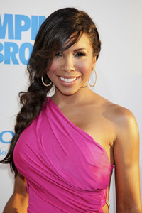"""""""Jumping the Broom"""" Premiere Maya Gilbert5-4-2011 /ArcLight Cinerama Dome / Hollywood CA / Sony Pictures / Photo by Imeh Akpanudosen - Image 24060_0117"""
