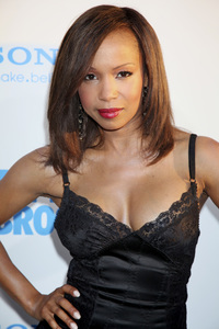 """""""Jumping the Broom"""" Premiere Elise Neal5-4-2011 /ArcLight Cinerama Dome / Hollywood CA / Sony Pictures / Photo by Imeh Akpanudosen - Image 24060_0137"""