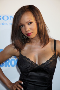 """""""Jumping the Broom"""" Premiere Elise Neal5-4-2011 /ArcLight Cinerama Dome / Hollywood CA / Sony Pictures / Photo by Imeh Akpanudosen - Image 24060_0138"""