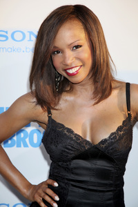"""""""Jumping the Broom"""" Premiere Elise Neal5-4-2011 /ArcLight Cinerama Dome / Hollywood CA / Sony Pictures / Photo by Imeh Akpanudosen - Image 24060_0139"""