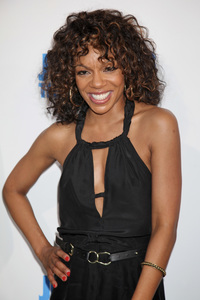 """Jumping the Broom"" Premiere Wendy Raquel Robinson5-4-2011 /ArcLight Cinerama Dome / Hollywood CA / Sony Pictures / Photo by Imeh Akpanudosen - Image 24060_0182"