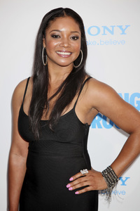 """""""Jumping the Broom"""" Premiere Tamala Jones5-4-2011 /ArcLight Cinerama Dome / Hollywood CA / Sony Pictures / Photo by Imeh Akpanudosen - Image 24060_0189"""