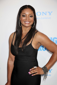 """""""Jumping the Broom"""" Premiere Tamala Jones5-4-2011 /ArcLight Cinerama Dome / Hollywood CA / Sony Pictures / Photo by Imeh Akpanudosen - Image 24060_0190"""