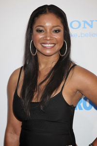 """""""Jumping the Broom"""" Premiere Tamala Jones5-4-2011 /ArcLight Cinerama Dome / Hollywood CA / Sony Pictures / Photo by Imeh Akpanudosen - Image 24060_0191"""