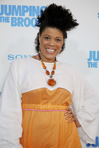 """""""Jumping the Broom"""" Premiere Tracy Byrd5-4-2011 /ArcLight Cinerama Dome / Hollywood CA / Sony Pictures / Photo by Imeh Akpanudosen - Image 24060_0206"""