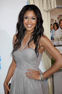 """""""Jumping the Broom"""" Premiere Kali Hawk5-4-2011 /ArcLight Cinerama Dome / Hollywood CA / Sony Pictures / Photo by Imeh Akpanudosen - Image 24060_0286"""