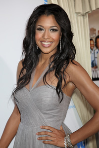 """Jumping the Broom"" Premiere Kali Hawk5-4-2011 /ArcLight Cinerama Dome / Hollywood CA / Sony Pictures / Photo by Imeh Akpanudosen - Image 24060_0287"