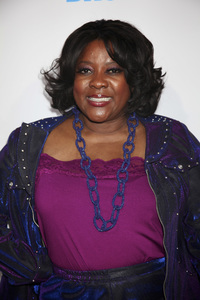"""Jumping the Broom"" Premiere Loretta Devine5-4-2011 /ArcLight Cinerama Dome / Hollywood CA / Sony Pictures / Photo by Imeh Akpanudosen - Image 24060_0315"